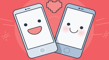 Hoe te reageren op online dating advertentie